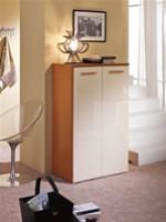 Arredamento casa mobili on line in kit camerette per ragazzi e camerette per bambini - Mobili multiuso on line ...