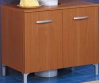 Mobili bagno arredamento casa for Mobili 13 casa