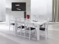 Soggiorni tavoli mobili on line camerette per ragazzi for Arredamento bar sedie e tavoli