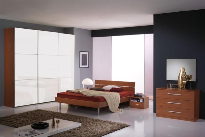 Aldebara come da foto mobili on line camerette per for Arredamento casa biz