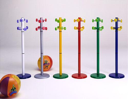 Appendiabiti mobili on line camerette per bambini camerette per ragazzi arredo outlet - Appendiabiti bambini ikea ...