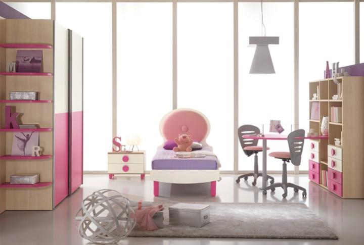 mobili per bambini online. per bambini jessica mobili on line ... - Arredamento Bambini Online