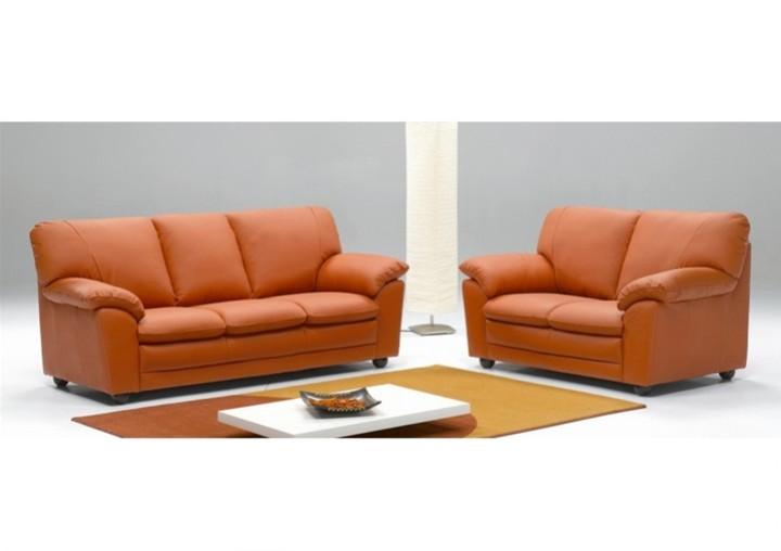Divano 3 2 ecopelle mobili on line camerette per bambini camerette per ragazzi arredo - Pulizia divano ecopelle ...