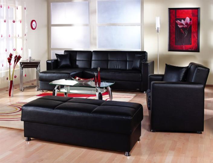 Divano contenitore letto mobili on line camerette per for Arredamento casa biz