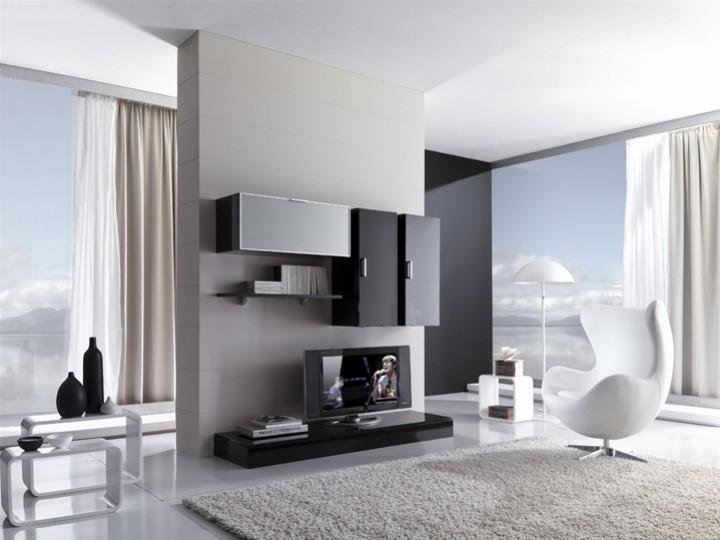 Fortunia come da foto mobili on line camerette per - Foto arredamento casa ...