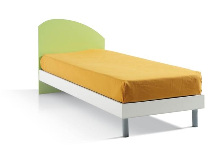 Cheap letto singolo aa with letto singolo per bambini - Sacco letto bambini ...
