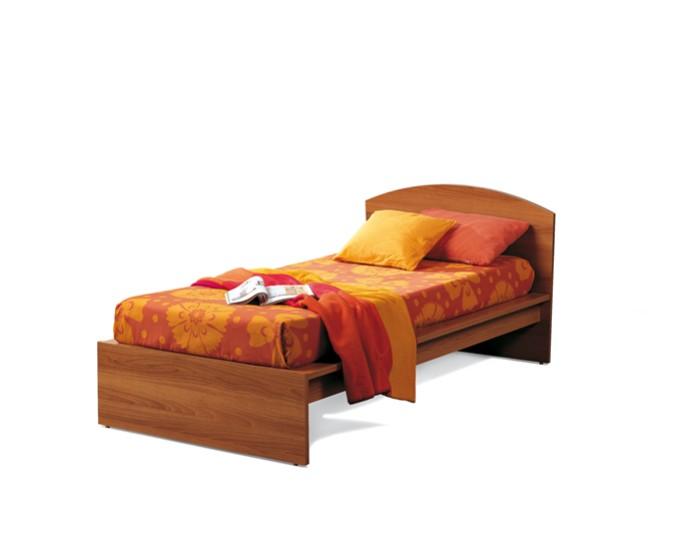 Camerette ovvio amazing portare la vostra cucina a vita - Ovvio divani letto ...