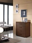 Multiuso mobili on line camerette per ragazzi camerette for Arredamento casa biz