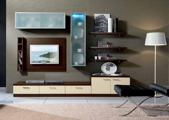 Matrix come da foto arredamento casa - Foto arredamento casa ...