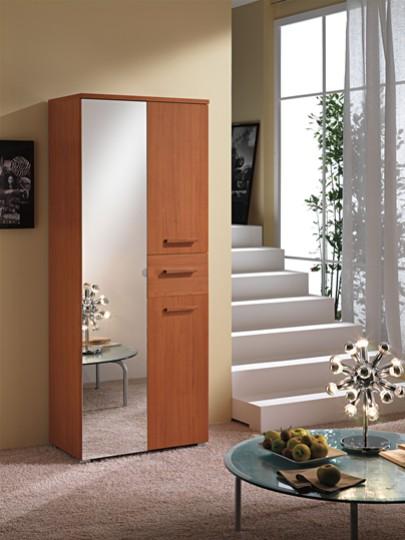 Mobile ingresso come da foto mobili on line camerette for Immagini arredamento casa