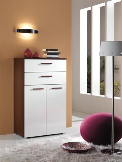 Mobili per arredo casa design casa creativa e mobili - Outlet ingrosso mobili ...