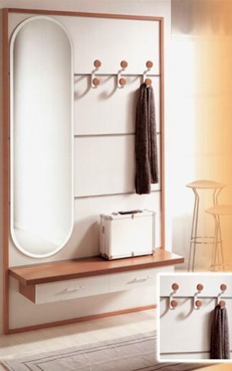 Mobili per ingresso casa design casa creativa e mobili - Mobili per casa ...