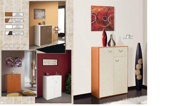 Mobili per ingresso economici negozi mobili convenienza migliore immagine ispirazione per il - Armadio porta abiti per ingresso ...