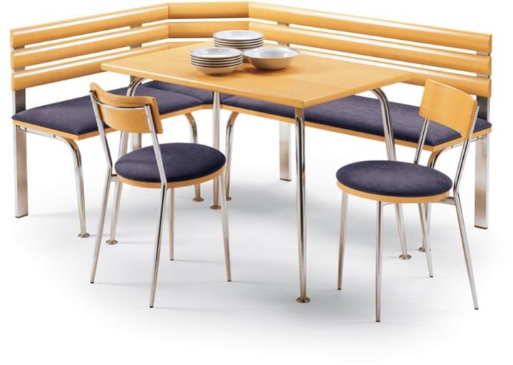 Panca angolare mobili on line camerette per bambini camerette per ragazzi arredo outlet - Panca angolare cucina ...