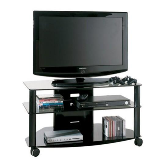 porta tv immagini porta tv dettagli descrizione bellissimo mobile ...