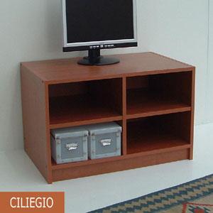Porta tv cd dvd mobili on line camerette per bambini - Mobili porta dvd ...