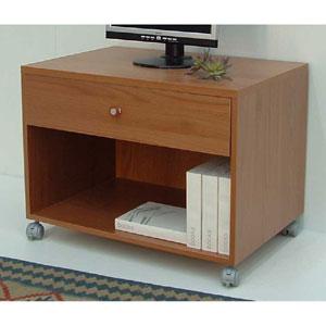 Porta tv cd dvd net mobili on line camerette per - Mobili porta dvd ...