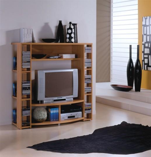 Porta Tv / Pc . Mobili on line, camerette per bambini, camerette per ...