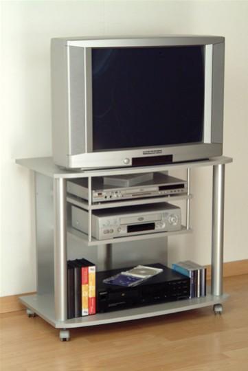 mobili tv vendita ~ dragtime for . - Mobili Tv Vendita