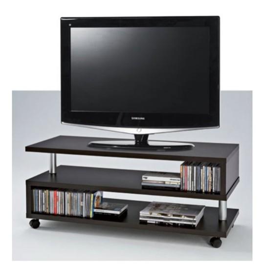 porta tv style immagini porta tv style dettagli descrizione bellissimo