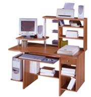 Scrivania center mobili on line camerette per bambini for Arredamento casa biz