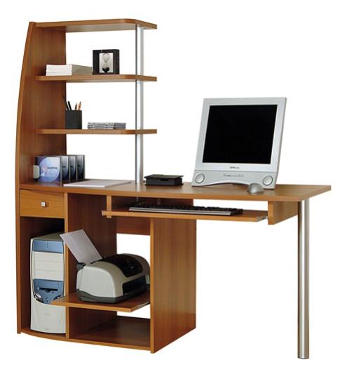scrivania center mobili on line camerette per bambini