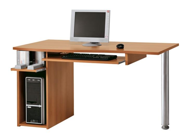 Scrivania collegabile mobili on line camerette per for Outlet arredamento casa