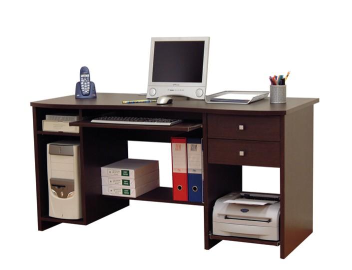 scrivania porta pc mobili on line camerette per bambini