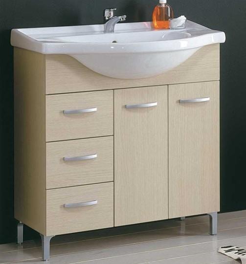 Sottolavello con lavello mobili on line camerette per - Mobili per lavello ...