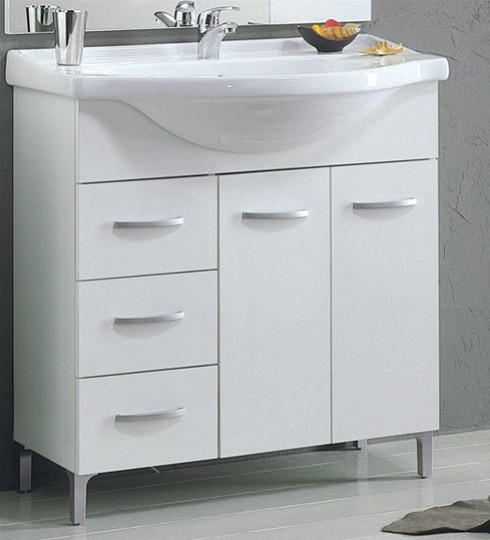 Mobile Sottolavabo Bagno Ikea ~ duylinh for