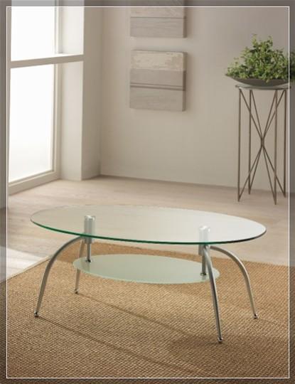 Tavolino lipari mobili on line camerette per bambini for Arredamento casa biz
