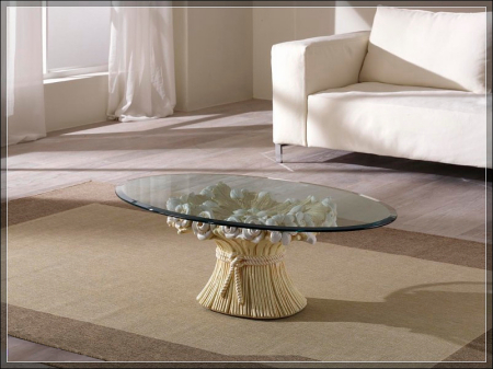 Tavolino primavera mobili on line camerette per bambini for Primavera mobili