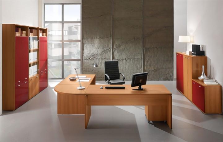 ufficio completo mobili on line camerette per bambini