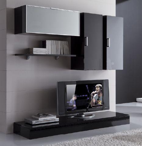 Fortunia come da foto mobili on line camerette per for Arredamento casa biz