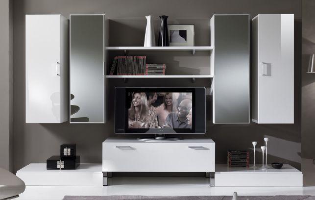 Euriclea come da foto mobili on line camerette per for Arredamento casa biz