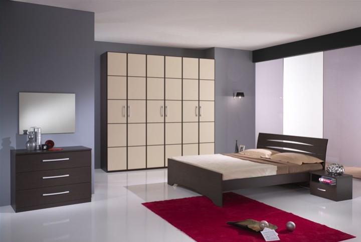 Mizar come da foto mobili on line camerette per bambini - Colore pareti camera da letto mobili ciliegio ...