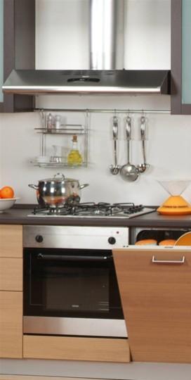 Cucina erica come da foto mobili on line camerette per for Arredamento casa biz