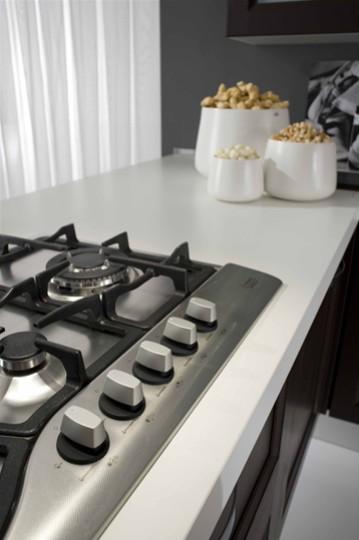 Camerette Per Ragazzi Vendita On Line : Cucina moka come da foto mobili on line camerette per