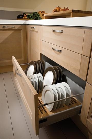 Cucina aron come da foto mobili on line camerette per for Arredamento casa biz