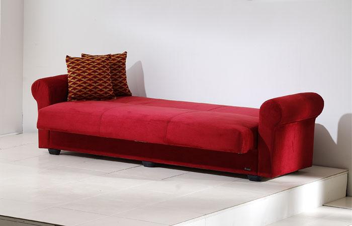 Divano contenitore letto mobili on line camerette per bambini camerette per ragazzi arredo - Casa del divano letto ...
