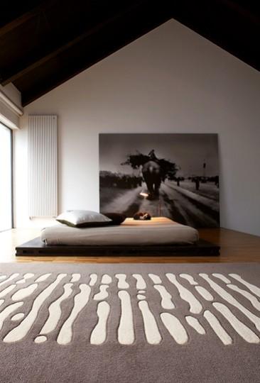 Best Tappeti Camera Da Letto Pictures - Modern Home Design ...