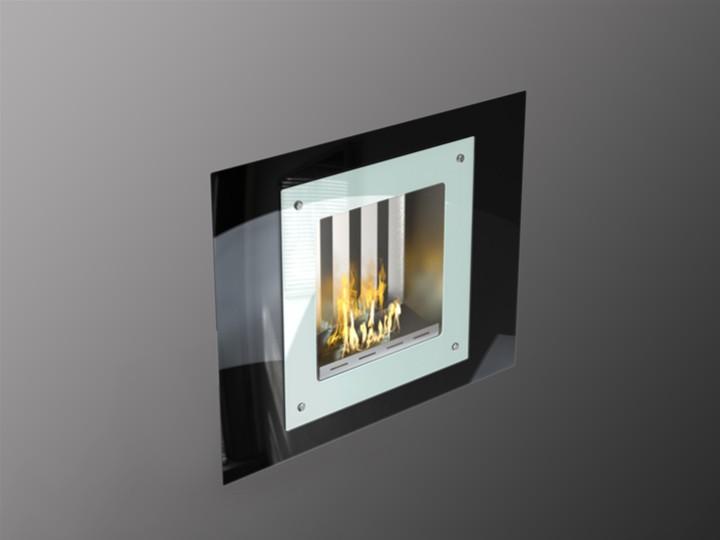 Biocaminetto oxy 100 mobili on line camerette per for Arredamento casa biz