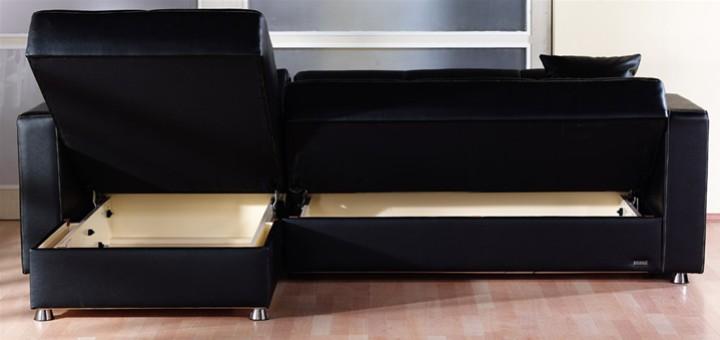 Divano contenitore letto mobili on line camerette per bambini camerette per ragazzi - Divani letto per ragazzi ...